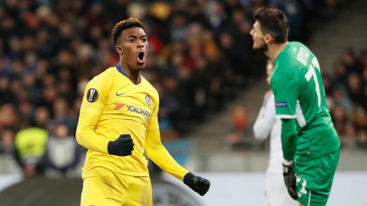 Chelsea na bizaran način gubi 40 miliona eura
