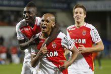 Monaco remizirao i produbio krizu rezultata