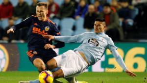Novi remi Valencie, bod sa Mestalle nosi Espanyol