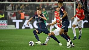Tottenham već pronašao zamjenu za Eriksena: U PSG stigla ponuda od 40 miliona eura