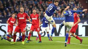 """Najluđa liga u Evropi: Pet klubova dijeli prvo mjesto, sve """"zakuhala"""" senzacija dana"""