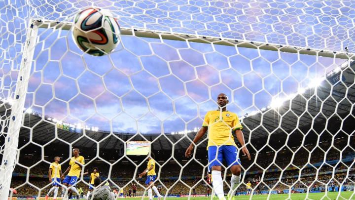 Prije šest godina Brazil je doživio najveće poniženje u historiji: 50.000 ljudi je plakalo skupa!
