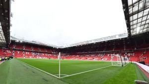 Uskoro počinje spektakl na Old Traffordu: Poznati sastavi Uniteda i Liverpoola