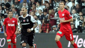 Kenan Horić postao slobodan igrač