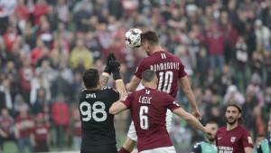 FK Sarajevo prijavio ekipu za duele s Celticom