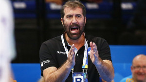 Ne pomaže ni Vujović: Peti poraz Zagreba u Ligi prvaka