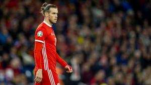 Šok za Balea i Tottenham na ljekarskim pregledima