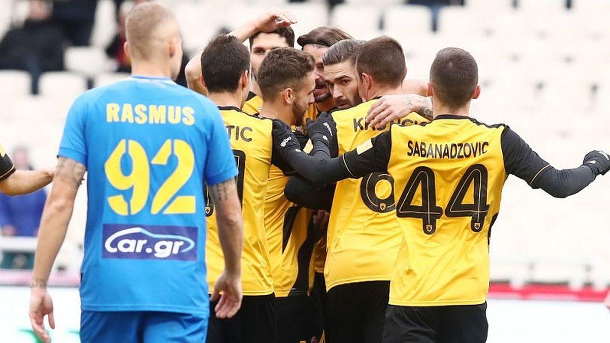 """Šabanadžović startao utakmicu, na poluvremenu ga dočekao """"hladan tuš"""""""
