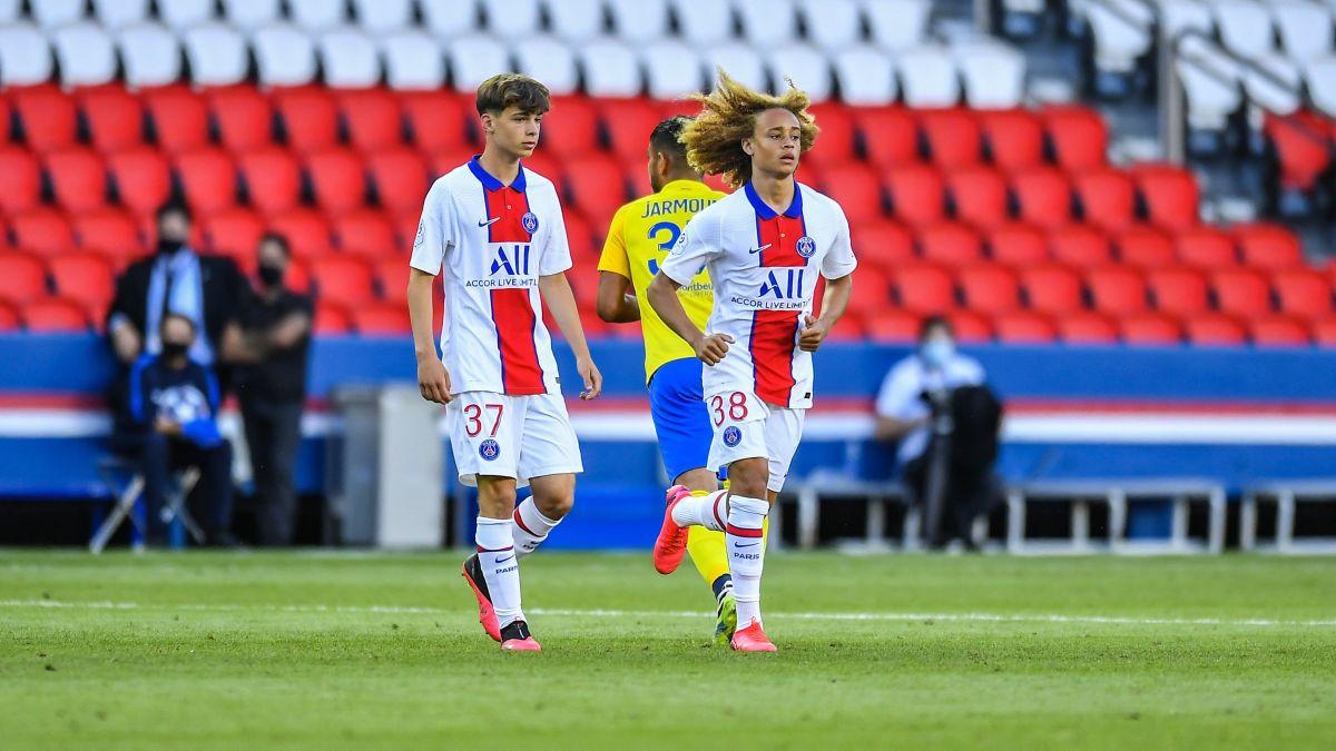 Zaboravljeni su Mbappe i Neymar jer je Tuchel danas po prvi put uveo čudo od djeteta!