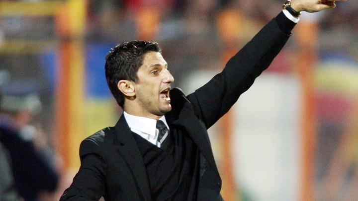 Cimirot dobio novog trenera u PAOK-u