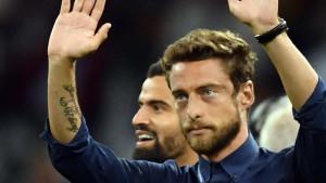 Marchisio dobio još jednu ponudu