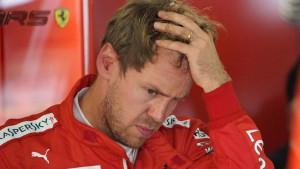 Ferrari potvrdio da Vettel odlazi, a sada pravi senzaciju koja će uzdrmati Formulu 1