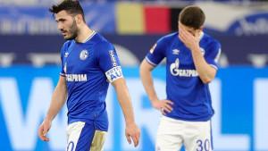 Objavljena lista najgorih klubova u Ligama petice: Svoje mjesto zauzeli i klubovi bh. fudbalera