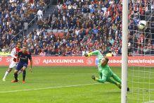 PSV u Amsterdamu šokirao Ajax