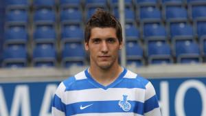 NK Široki Brijeg dovodi igrača koji je nekada igrao za Bayer Leverkusen?