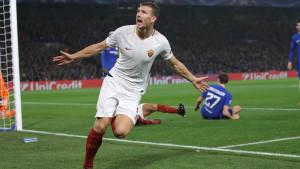 Sada je sve gotovo: Roma i Inter postigli konačan dogovor!