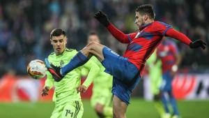 Dinamo ostao bez reprezentativca najmanje šest mjeseci