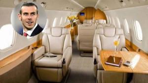 Kolika je zvijezda Bale dovoljno govori avion u kojem je došao: Rijetko ko ima ovakvu privilegiju
