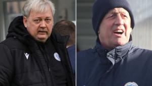 Historijski duel kultnog trenerskog rivalstva u Premijer ligi BiH