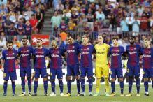Barcelona ima dva izbora ako Katalonija postane nezavisna