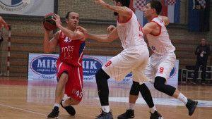 Marinović: Zrinjski je pokazao da može u Final Four