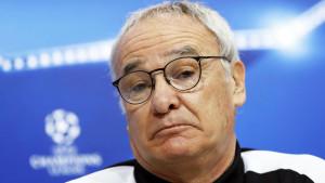 """Ranieri o krizi Fulhama: """"Ne mogu da vjerujem..."""""""