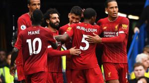 Liverpool bi mogao biti izbačen iz Liga kupa!