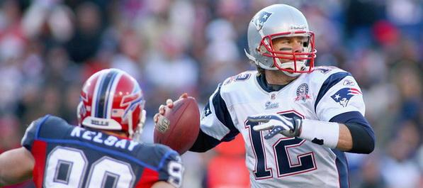 Brady produžio ugovor i postao najplaćeniji