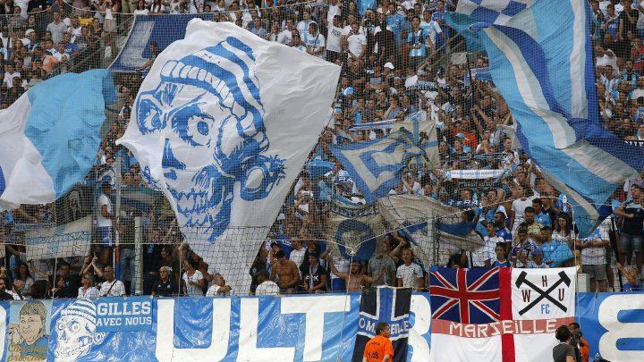 Marseilleu samo bod protiv Angersa, pobjeda Caena u Lilleu