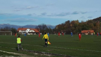 Novi Travnik u derbiju bez problema protiv Krajine