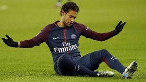 Neymar razočaran transferom PSG-a: Nije fer, on je moj brat