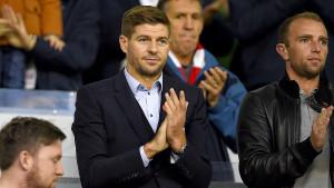 """""""Teško je Salaha porediti sa Messijem i Ronaldom, ali je trenutno najbolji na planeti"""""""