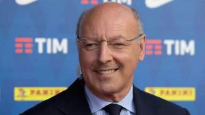 Giuseppe Marotta i zvanično novi direktor Intera