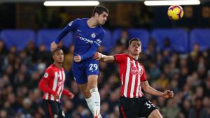 Chelsea kiksao protiv Southamptona, Arnautović spasio West Ham