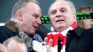 Velike vijesti za navijače Bayerna: Imaćemo najveća ulaganja u historiji kluba!