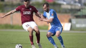 Dejan Širanović novi član FK Seona