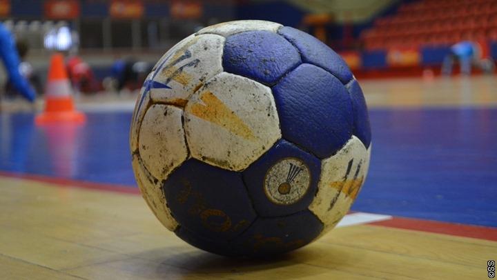 Završnica Kupa BiH: Može li Borac spasiti sezonu?