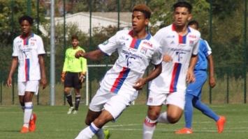 Lyon odbio bogatstvo za 15-godišnjaka