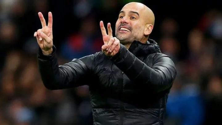 City je skupo platio novi trofej: Guardiola tek sada ima razloga za brigu