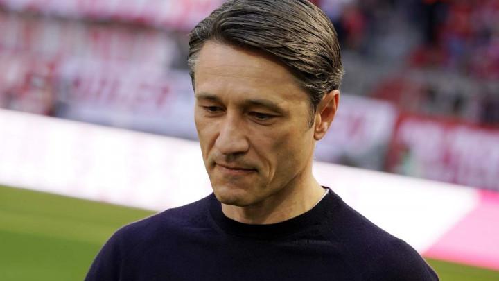 Kovač i definitivno otpisao zvijezdu Bayerna