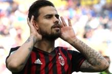Milan ne želi pustiti Susa u Bayer