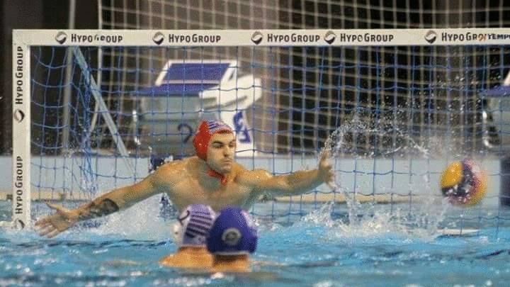 Milovanović: Želimo odbraniti naslov prvaka BiH