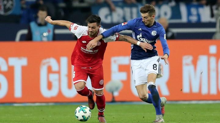 Schalke bolji od Mainza, Kodri 11 minuta