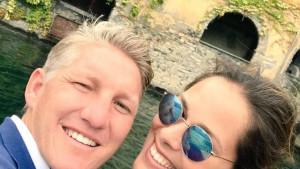 Zavirite u luksuzni dom Bastiana i Ane: Mjesečni najam - 30.000 eura
