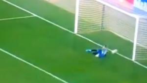 Stativa i bivši golman Željezničara razočarali Marakanu, pa naljutili Crvenu Zvezdu