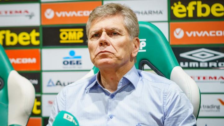 Paulo Autuori - Brazilac kojem ne ide protiv naših trenera