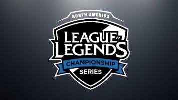 NBA ili NA LCS: Cavsi i Rocketsi u NA LCS LoL ligi!
