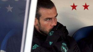 Real odlučio: Bale može ići!