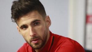 Otkud Kenanu Kodri pravo da zaigra za Athletic Bilbao?