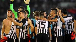 Milošević preuzeo Partizan, posao i za bivšeg trenera premijerligaša